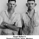 Roger-Ballen-Dresie-Cassie