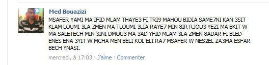Mohammad-Bouazizi-last-Status-update facebook