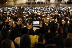APTOPIX-Vatican-Pope-iPad-s-Habemus